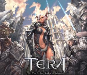 tera_port